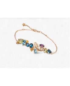 CarrerayCarrera Gecko bracelet