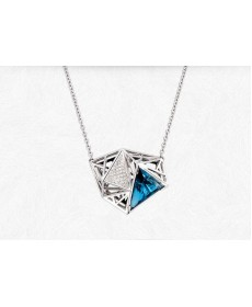 CarrerayCarrera Iceberg necklace