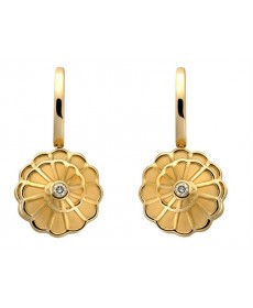 CARRERA Y CARRERA AFRODITA EARRINGS