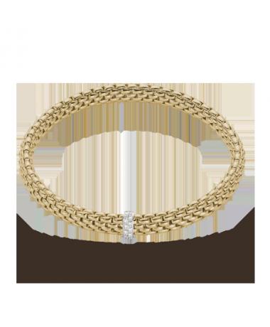FOPE BRACELET 560B BBR