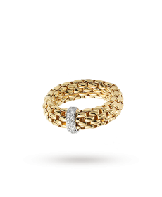 FOPE RING AN559 BBR