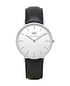 DANIEL WELLINGTON CLASSIC SHEFIELD WATCH