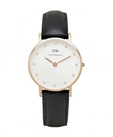DANIEL WELLINGTON CLASSY SHEFFIELD LADIES WATCH