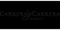 CarrerayCarrera